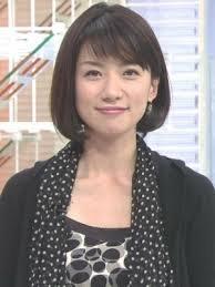梅津弥英子アナ 心配は豊原功補...