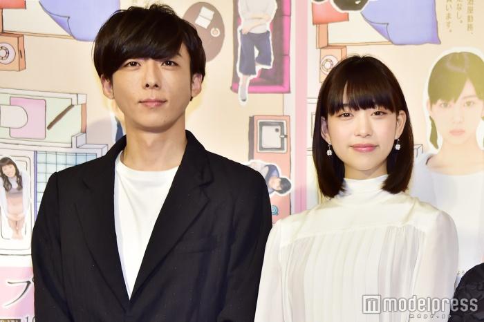 森川葵 高橋一生と熱愛!A,studio共演で見せた「女の顔」とドラマ共演がきっかけ?